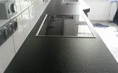 granit nero assoluto geflammt d 252 sseldorf nero assoluto india granit arbeitsplatten