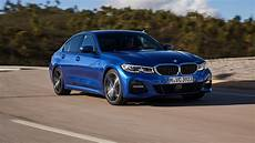 2019 bmw f31 2019 bmw 3 series drive review benchmark or bookmark