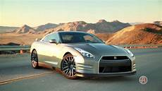 2016 nissan gt r 5 reasons to buy autotrader