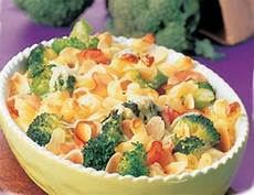 Broccoli Nudel Auflauf Rezept Ichkoche At