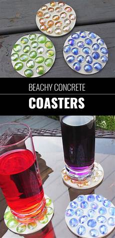 47 fun pinterest crafts that aren t impossible diy