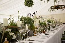rustic marquee wedding at home in scotland thistles
