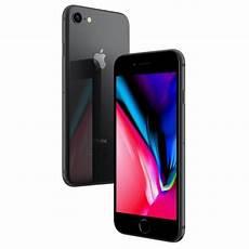 iphone 8 achat vente pas cher soldes d 232 s le 9