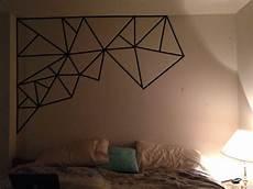 washi ideen wand washi wall search my livingroom