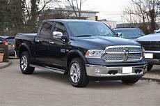 Ram Dodge
