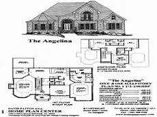 and one half story house plans half story homes story and a half house plans