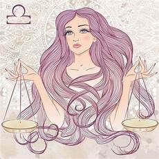 15 Things You Ll Are True If You Re A Libra