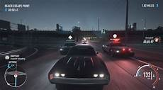 nfs payback pc need for speed payback review wrong way shacknews