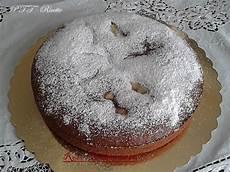 nutella e crema pasticcera torta nua con crema pasticcera e nutella ptt ricette