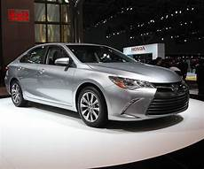 What To Expect In The 2017 Toyota Camry Limbaugh Toyota