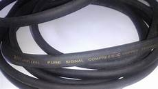 Harga Kabel Rca Panjang 10 Meter djejak masa