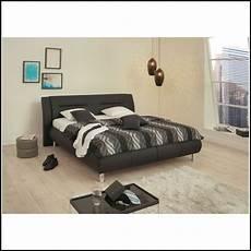 bett 1 40x2 00 ebay betten house und dekor galerie