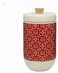 large kitchen canisters and white large storage canister asian kitchen