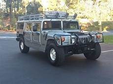 old car repair manuals 1999 hummer h1 parental controls 1999 hummer h1 radio replacement purchase used 1999 hummer h1 in weirsdale florida united