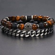 bracelet pierres naturelles anti d 233 prime noel 2020