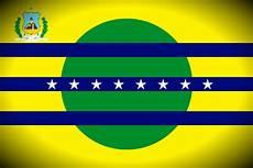 los simbolos naturales del estado bolivar s 237 mbolos patrios del estado bol 237 var