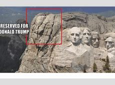 mount rushmore fireworks schedule