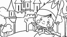 Zoes Zauberschrank Ausmalbild Kika Zo 233 S Zauberschrank
