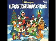 Have A Very Merry Christmas Song-