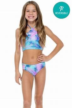 swimwear cover ups luli fama