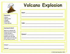 science worksheets junior cert 12249 is just speechie september 2012