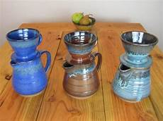 1788 best images about handmade pottery and ceramics pinterest serving bowls ceramics and