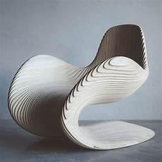 the highlights of dubai design week 2016 furniture