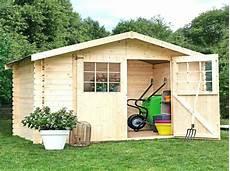cabane de jardin occasion cabane de jardin a vendre maison ch 226 let et h 244 tel