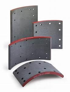 garniture de frein garnitures de frein garniture de freins et embrayage frendisa traducir