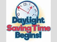 daylight saving time canada 2020