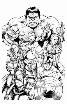 avengers coloring pages best coloring pages for kids avengers coloring pages 360coloringpages