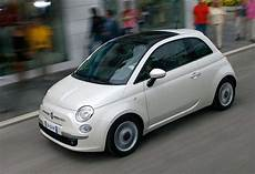 Fiat 500 Twinair Probleme - fiat 500 2013 review carsguide