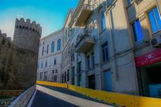 Turn 10 Baku City Circuit 2016 183 F1 Fanatic