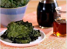 crispy soy roasted kale chips_image