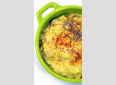 easy cheesy chicken crock pot_image