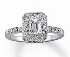 15 inspirations of wedding rings with diamonds all the way around