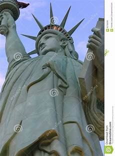 the statue of liberty an american symbol the statue of liberty america american symbol united