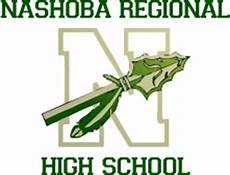 nr6sd home nashoba regional high school