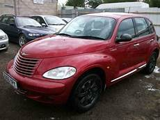 electronic stability control 2008 chrysler pt cruiser spare parts catalogs chrysler pt cruiser 2 2crd limited in ward end west midlands gumtree
