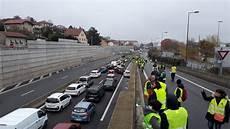 blocage 17 novembre lyon gilets jaunes l autoroute a47 bloqu 233 e 224 givors