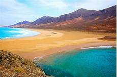 Car Hire In Fuerteventura Cheap Rental Deals Easycar