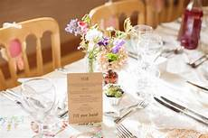 information english country wedding at the village hall