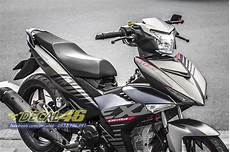 Vario 125 Modif Ringan by Vario 125 Modif Ringan Simple Aung Myo Thant T Vario