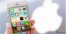 Harga Hp Iphone 5s Terbaru Dan Spesifikasi Lengkap