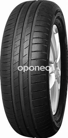 buy goodyear efficientgrip compact tyres 187 free delivery