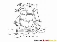 Ausmalbilder Zum Ausdrucken Kostenlos Boote Segelboot Meer Malvorlagen Schiffe Und Boote