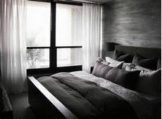 Spiegel Für Zimmer - dunkles schlafzimmer