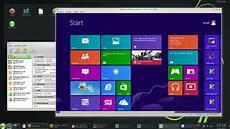 Warum Linux Fast Immer Besser Als Windows Ist