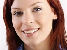 se soigner avec les aimants des aimants au secours de la fibromyalgie top sant 233