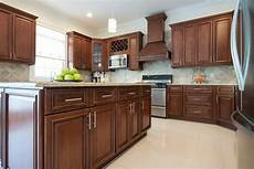 Kitchen Furniture Gallery Signature Chocolate Ready To Assemble Kitchen Cabinets